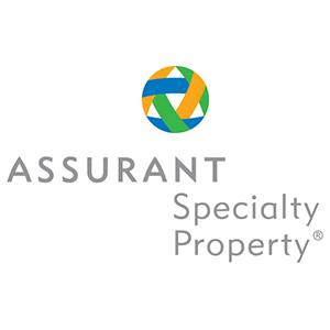 assurant flood specialty property insurance