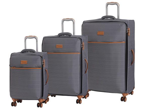ef262c8cb1f5 Clearance Luggage