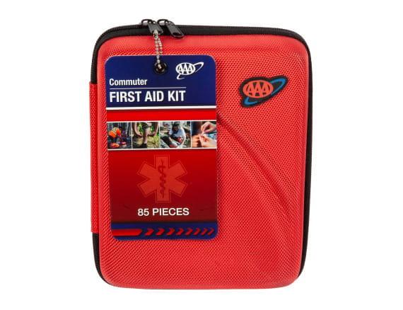 AAA 42 piece Road Kit