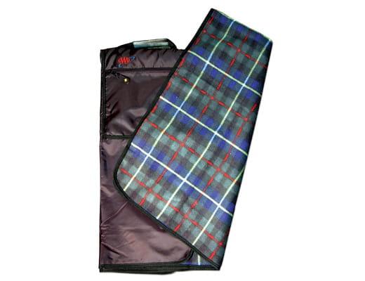 Aaa Car Loans >> AAA All Purpose Travel Blanket