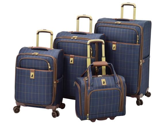 26fd281b4d61 Luggage