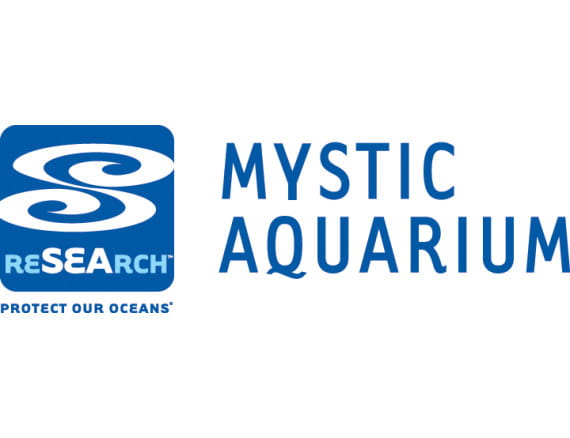 Discount coupons for mystic aquarium