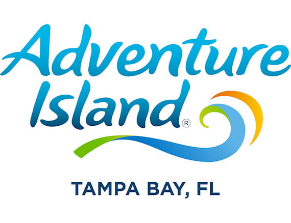 Seaworld orlando Tampa aquarium military discount
