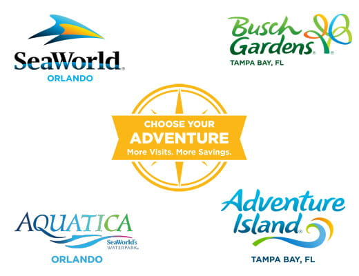 Discovery cove - Busch gardens discount tickets aaa ...