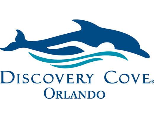 Orlando loan companies