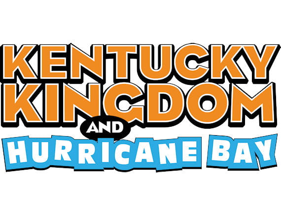 Popular stores for kentuckykingdom.com