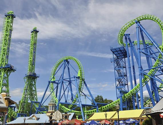 Aaa Insurance Ma >> Six Flags New England