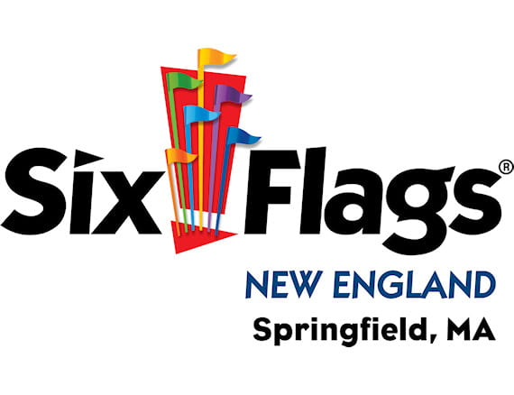photograph relating to Six Flags Printable Coupons named 6 Flags Contemporary England