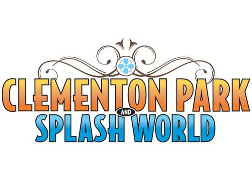Aaa Car Loans >> Clementon Park and Splash World