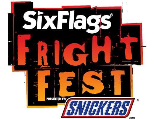 Aaa Car Loans >> Six Flags Great Adventure