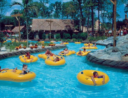 Aaa Insurance Reviews >> Six Flags Hurricane Harbor