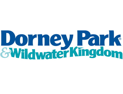dorney park coupons 2019 dunkin donuts