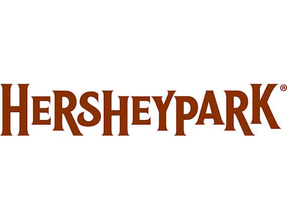 Hersheypark 174