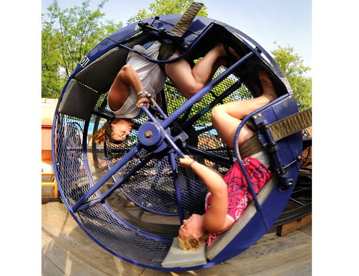 picture relating to Knoebels Coupons Printable named Knoebels Leisure Vacation resort