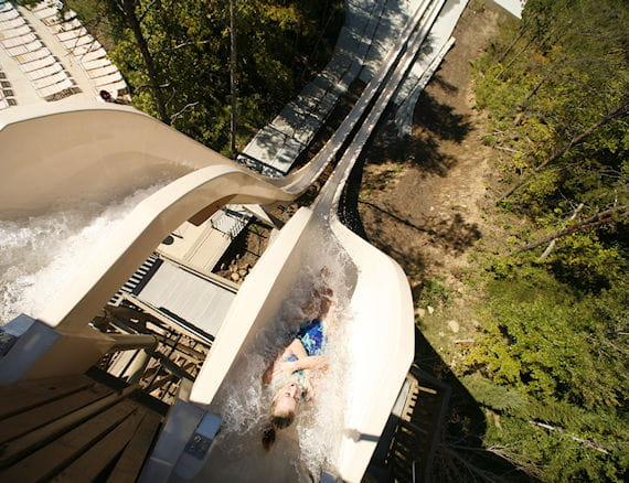 Country Financial Car Insurance >> Dollywood's Splash Country Water Park