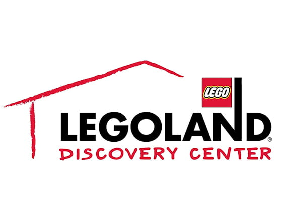 LEGOLAND® Discovery Center Philadelphia (Plymouth Meeting Mall ...