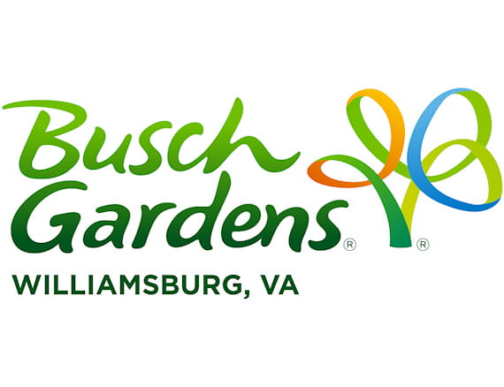 Image Result For Busch Gardens Friend P