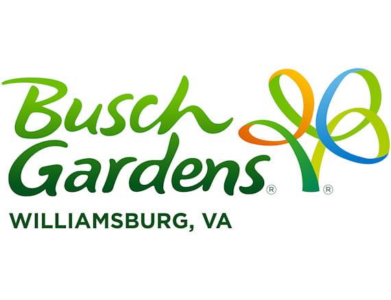 Busch gardens williamsburg - Busch gardens williamsburg ticket deals ...