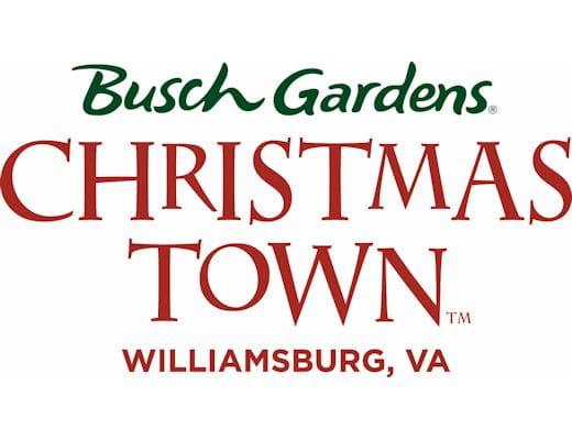 Busch gardens williamsburg - Busch gardens williamsburg va tickets ...
