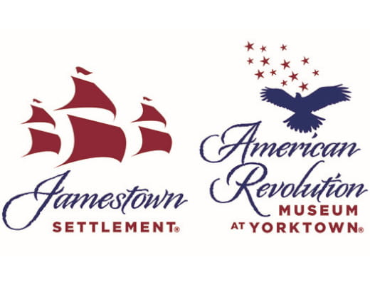 Jamestown Settlement Amp American Revolution Museum At Yorktown