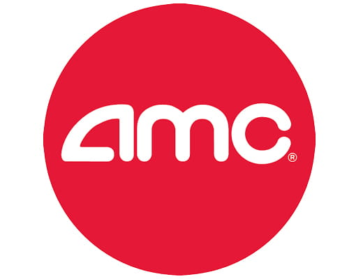 Movie times, buy movie tickets online, watch trailers and get directions to AMC Rosemont 18, Low Ticket Prices Starting at $+tax (before 2pm) plus FREE Parking in Rosemont, IL. Find everything you need for your local movie theater near you.