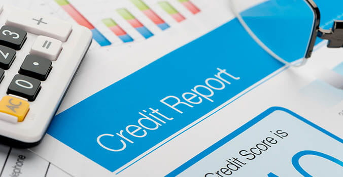 HOW TO UNDERSTAND YOUR CREDIT REPORT