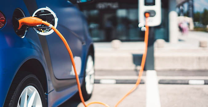 WHAT TO KNOW ABOUT ELECTRIC CAR CHARGING STATIONS
