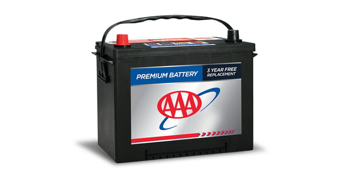 Image Result For Aaa Car Insurance Quote