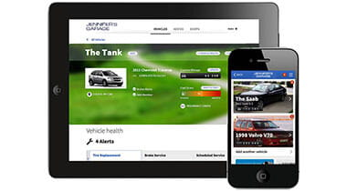 RAC Breakdown Cover amp Car Insurance  RAC Route Planner  RAC