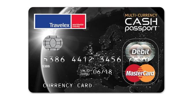 can i exchange visa gift cards for cash