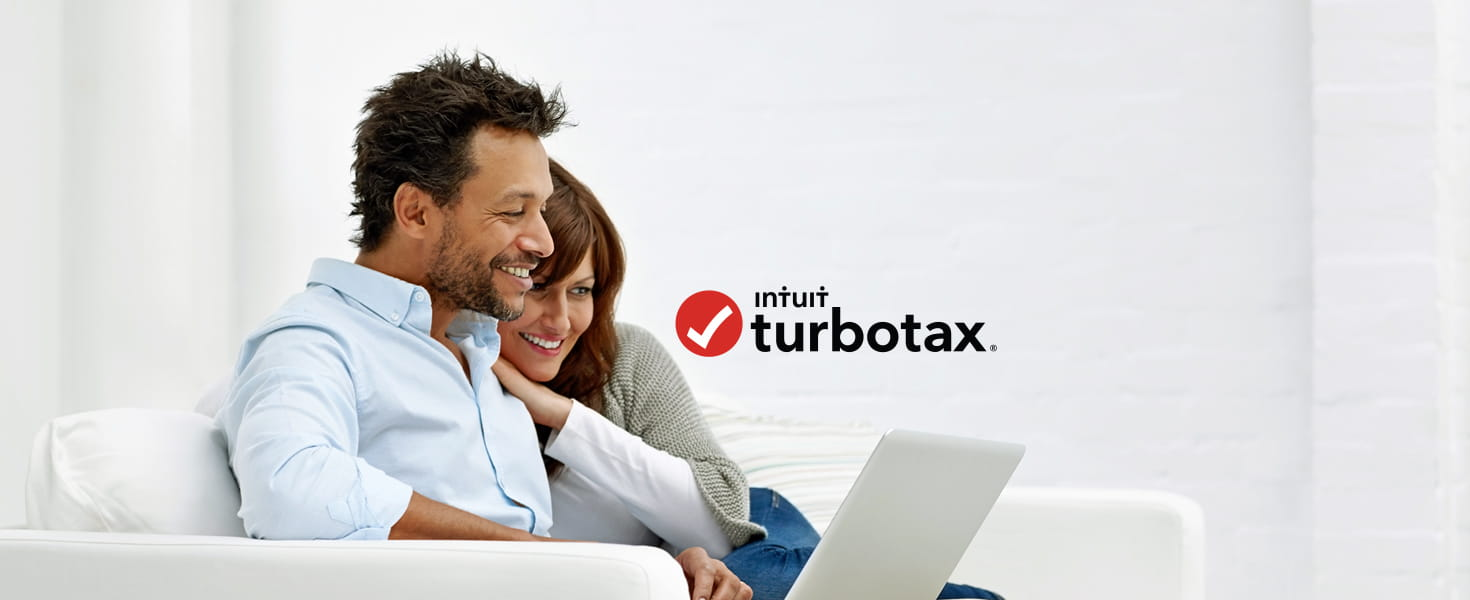 cheapest turbotax deluxe 2017 download