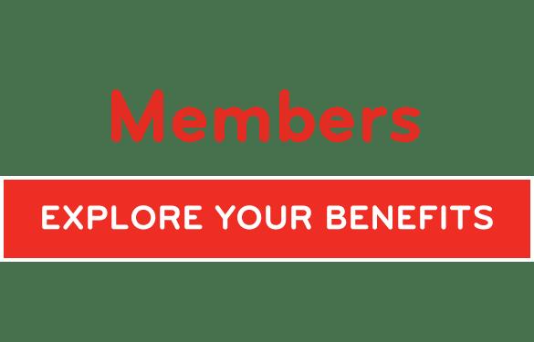 Explore AAA Membership Plans