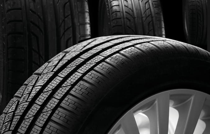 Aaa Car Repair: Auto Repair And Maintenance