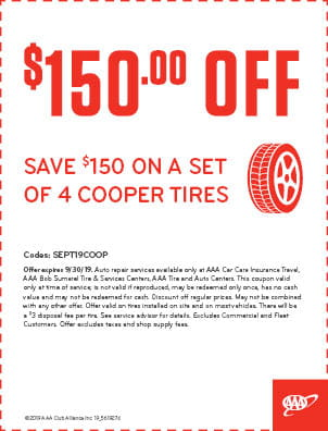 picture regarding Precision Tune Auto Care Coupons Printable referred to as AAA Car Mend and Fix