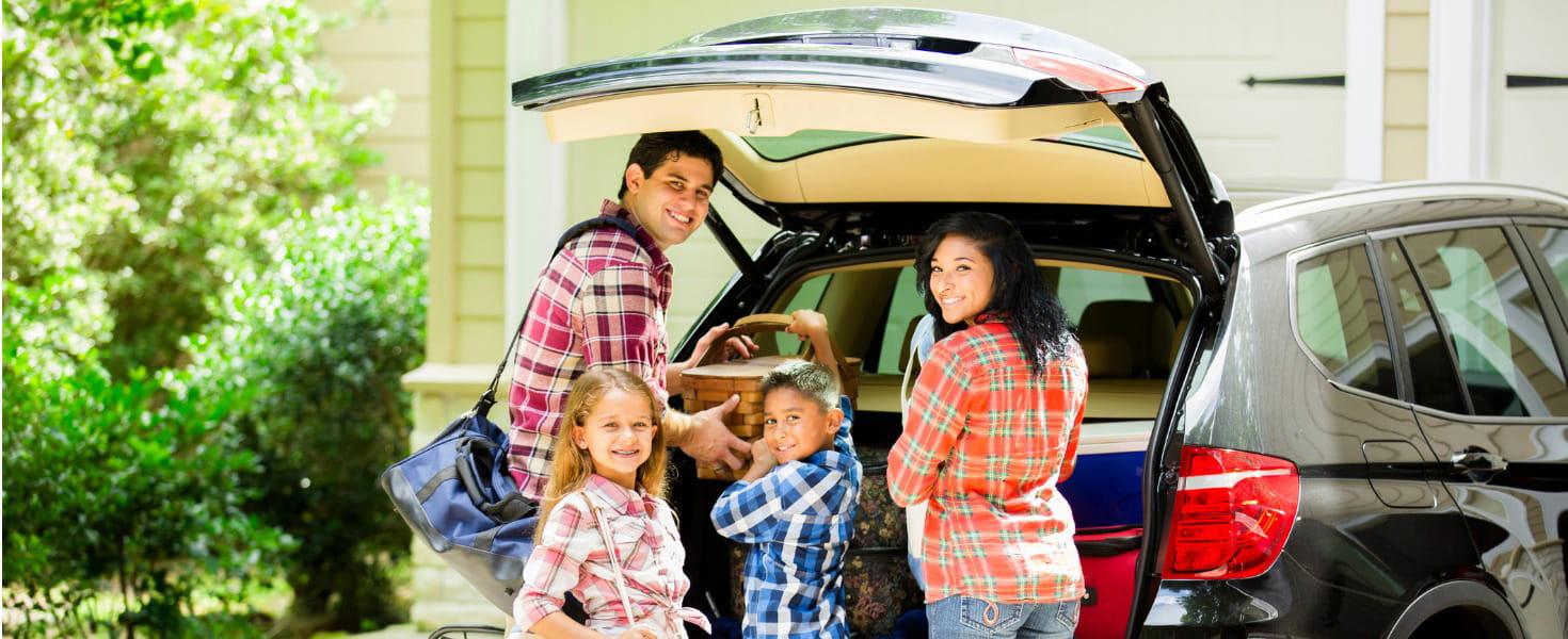 Aaa Car Loans >> Membership Plans