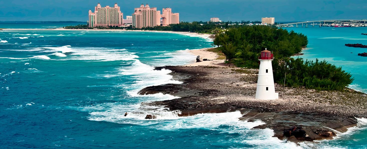 Aaa Car Loans >> Bahamas