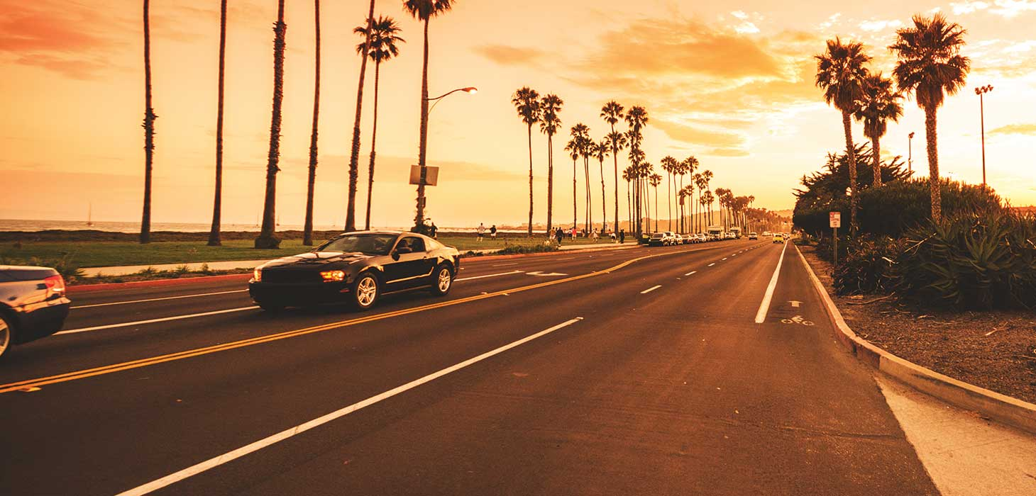 Hertz rental cars sunset strip in palm beach california falaconquin