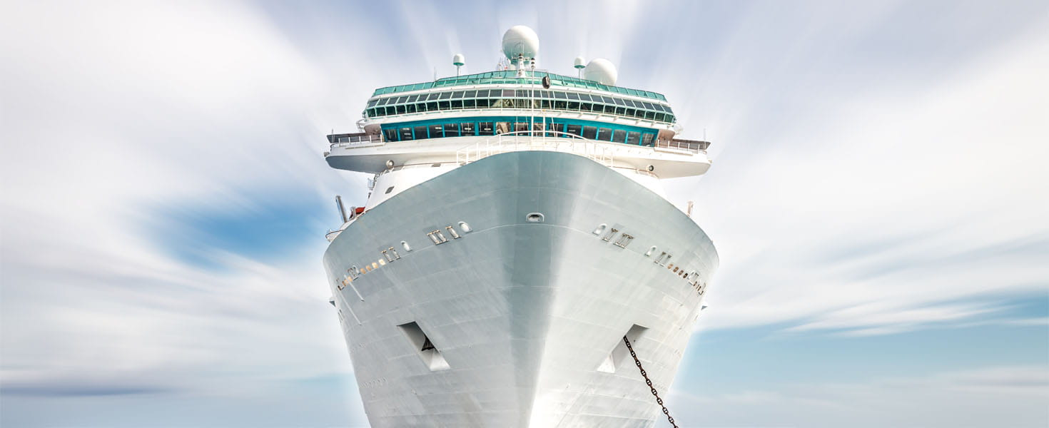Featured Cruises