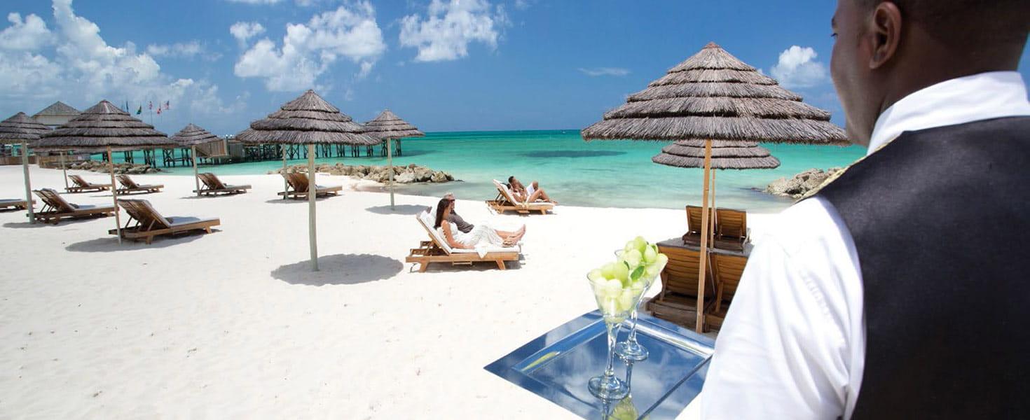 b61289e6ae6767 Sandals Royal Bahamian Spa Resort   Offshore Island