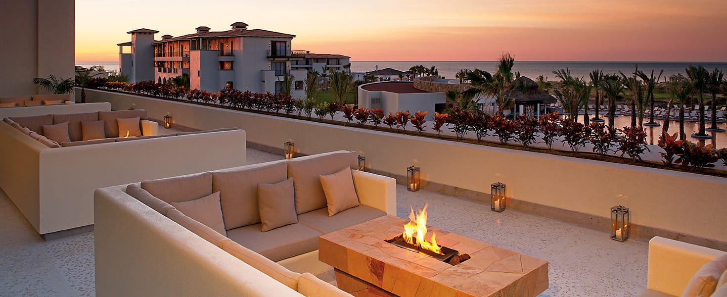 Secrets Puerto Los Cabos Golf Amp Spa Resort