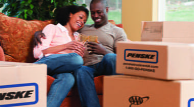 Penske Truck Rental provides AAA/CAA members with discounts on one-way and local truck rentals, moving accessories and supplies. Penske's dedication to customers is demonstrated by providing the newest and best-maintained fleet of trucks in the industry.