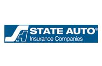 Travelers Auto Insurance Claim Status