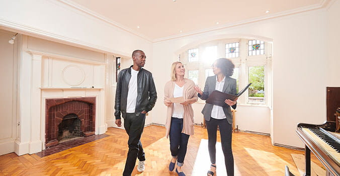 4 Tips to help negotiate the price of your new home