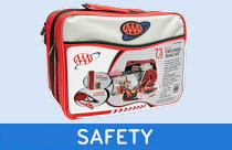 Shop AAA for all your safety product needs.