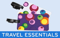 Shop AAA and save on travel essentials.