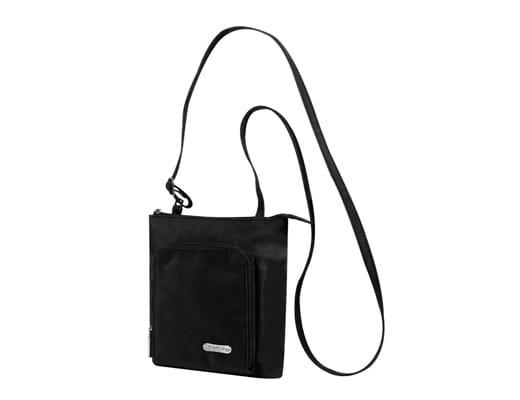 Travelon Slim Shoulder Bag 115