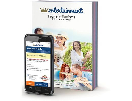 Entertainment book orbitz coupons 2018