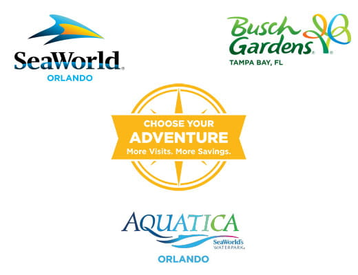 Kennedy space center for How to check if your busch gardens pass is expired