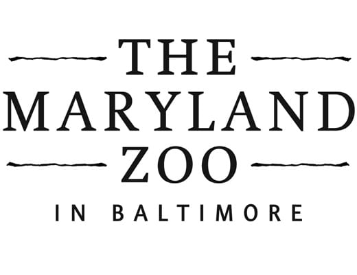 The Baltimore Zoo