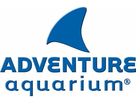 Hotels Near Adventure Aquarium Camden Nj Jhotels Rr